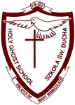 Holy Ghost School