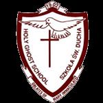 Holy Ghost School